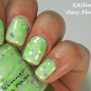 KBShimmer Daisy About You