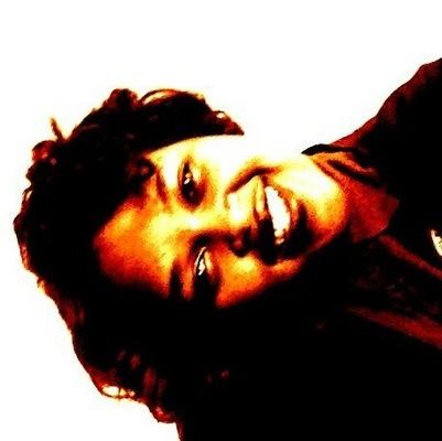 Aaliyah B.