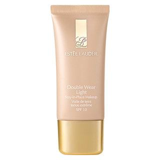 Estée Lauder Double-Wear Light Foundation
