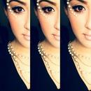 Pearl Queen'
