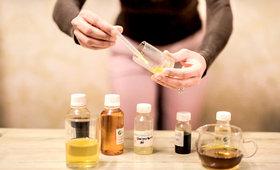 How UMA Sources the World's Best Essential Oils