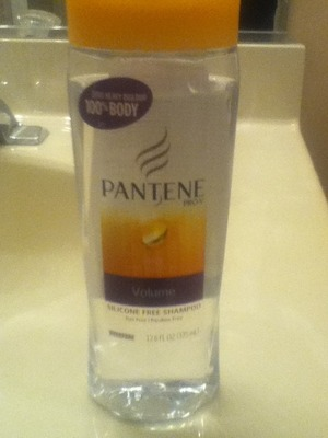 Is this good shampoo ??