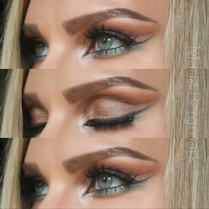 http://mariabergmark.wordpress.com/ http://instagram.com/mariabergmark_makeup