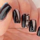 Rock Studs Nails