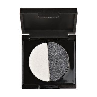 Luna Twilight Beauty Luna Twilight 'Moonshadow' Eyeshadow