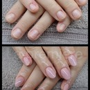 Metamorphosis Nail