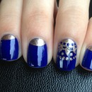 Royal Nails