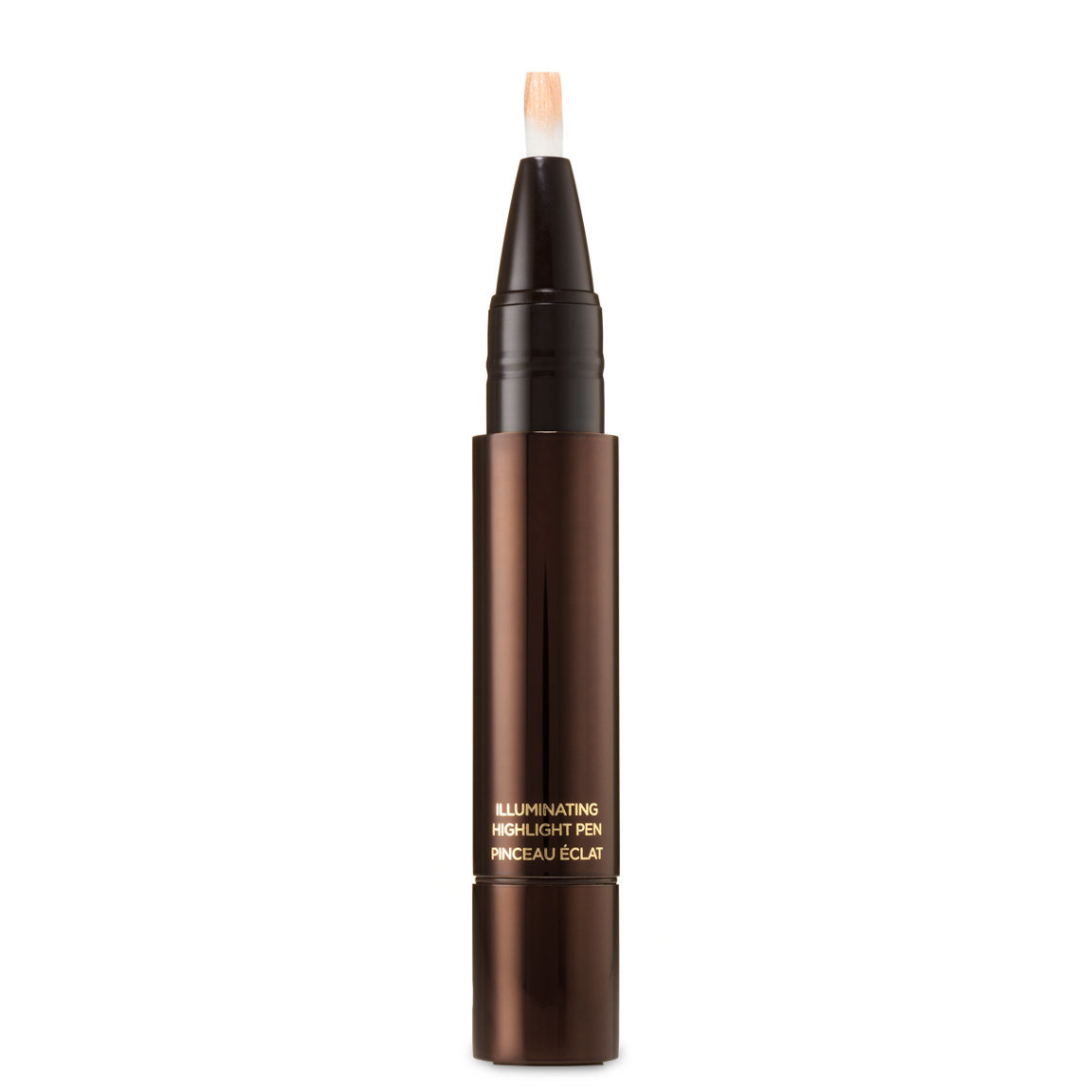 TOM FORD Illuminating Highlight Pen Naked Bisque alternative view 1.