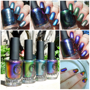 http://www.thepolishedmommy.com/2013/09/i-love-nail-polish-ultrachromes.html