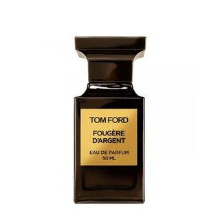 TOM FORD Fougère d'Argent