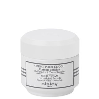 Sisley-Paris Neck Cream