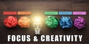 Want to know how to create anything you want? Capstone Creativity will help you to increase your Creative Thinking, Visualization and provide Training/Techniques and processes on how to be creative using our unique Capstone Pattern method. Find the best personal alchemy consultant in London. http://www.capstonecreativity.com/
