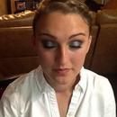 Prom Makeup 2013