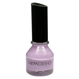 The Face Shop Nail Color