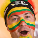 Eurobasket'12 Lithuania
