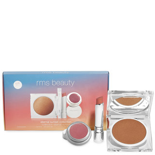 rms beauty Eternal Sunset Collection