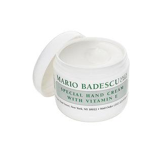 Mario Badescu Special Hand Cream with Vitamin E