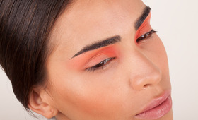 Spring Makeup Must-Haves: Bloom-Inspired Shades