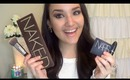 Best of Beauty 2012- MAC, Nars, Maybelline, & More!