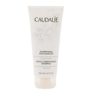 caudalie-gentle-conditioning-shampoo