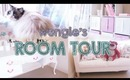 My Room Tour - The Wonderful World of Wengie