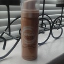 the lightest foundation out