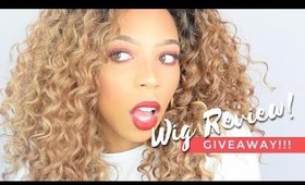 FREE HAIR GIVEAWAY!!!!!
