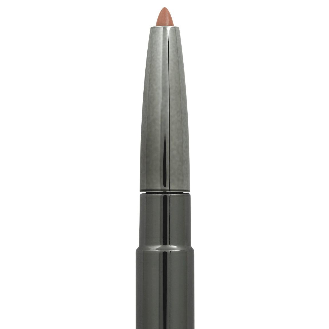 Inglot Cosmetics Full Metal Lipliner 859