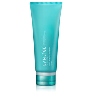 Laneige Pore Minimizing Pack