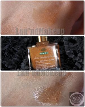 http://laundmakeup.blogspot.com/2011/09/glossybox-septiembre.html