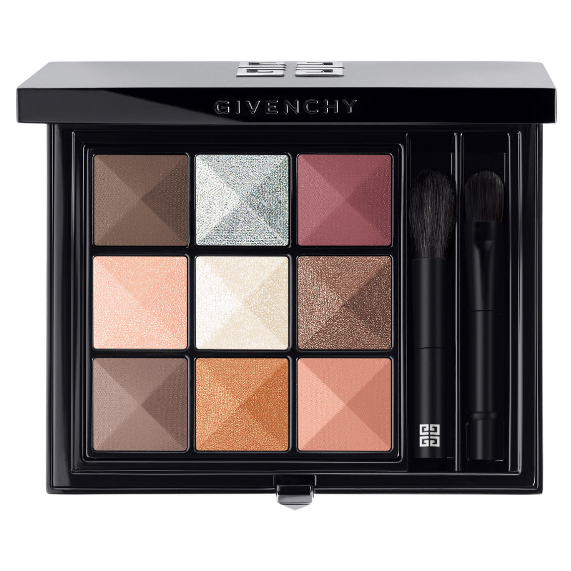 Givenchy Le 9 De Givenchy N1 alternative view 1 - product swatch.