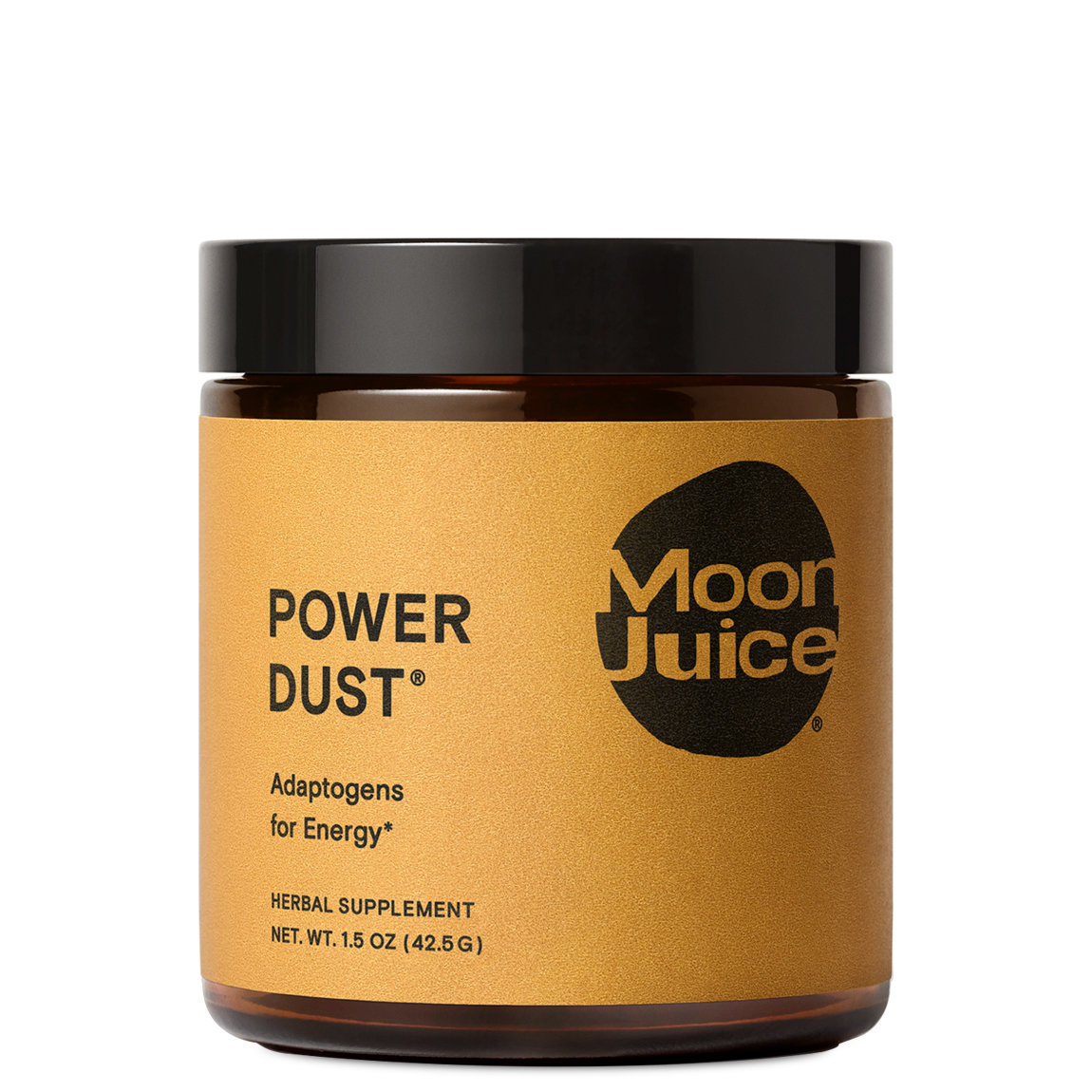 Moon Juice Power Dust alternative view 1 - product swatch.