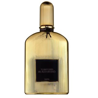 TOM FORD Black Orchid Bath and Body Collection