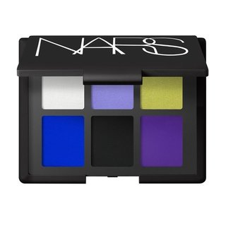NARS New Wave