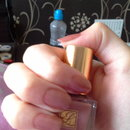 Old Estee Lauder Nail lacquer