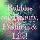 Check out my blog :)