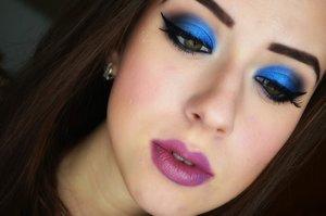 http://xoxopatty.blogspot.sk/2015/02/makeup-inspired-by-rihanna-whos-that.html