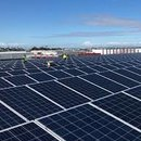 Commercial Solar Panels Installation in Adelaide
