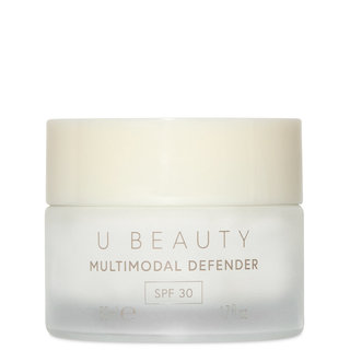 U Beauty Multimodal Defender
