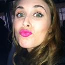 lip obsessed