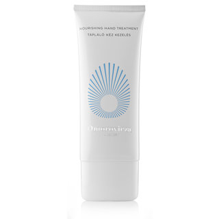 Omorovicza Nourishing Hand Treatment