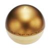 Skinfood Gold Caviar Powder Ball