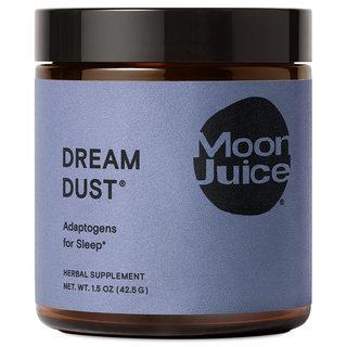 moon-juice-dream-dust
