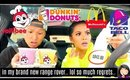 Letting The Person In Front of Us DECIDE WHAT WE EAT FOR 24 HOURS! Car Mukbang!