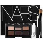 NARS And God Created The Woman Set