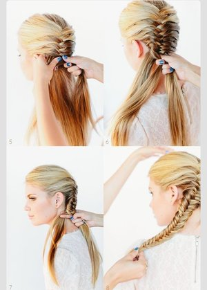 Pleasant Cute Bts Hairstyles For Curly Hair Beautylish Hairstyles For Men Maxibearus
