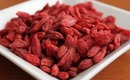 The Beauty Benefits of Goji Berries