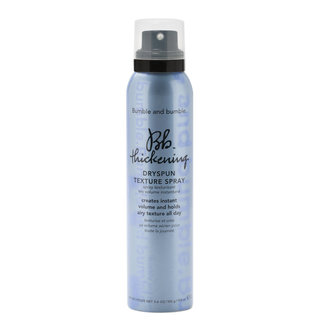 Bumble and bumble. Thickening Dryspun Texture Spray