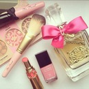 too faced & more... ♥