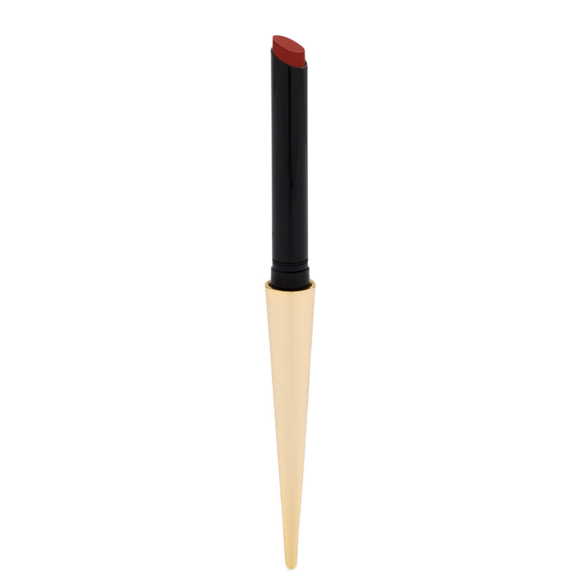 Hourglass Confession Ultra Slim High Intensity Refillable Lipstick At Night